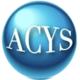 logo acys