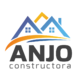 Logo Constructora-04
