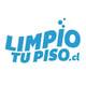 limpiotupiso logo