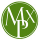 mapexa