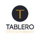 logo tablero