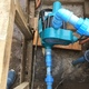 Empresas Construcción Casa San Antonio - Electricidad Fraga
