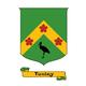 Logo Turley-01