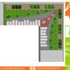 Empresas construcción Región Metropolitana - Chacabuco - Nsarquitectura Y Paisajismo