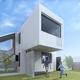 Arkimia Arquitectura Y Construcciones