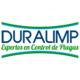 logo DURALIMP