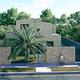 Empresas construcción Las Condes - Ras Arquitectos Spa