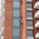 Empresas Remodelación Edificio - Ceavertical