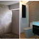 Empresas Remodelación Oficina - Interior Y Arquitectura