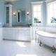 diseño remodelacion sala de Baño