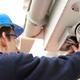 Mantencion Sistemas de camaras de seguridad y Citofonia