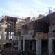 Empresas construcción Santiago - Ecam Ltda