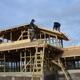 Empresas Arquitectos - Construcciones Martinez
