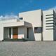 Casa Polo 4, Chicureo