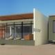 Empresas construcción Región V Valparaíso - Valparaíso - Thiele & Thiele Arquitectos