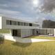 Empresas construcción Vitacura - Smx Arquitectos