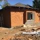 Empresas Construcción Casa - Rs construcciones
