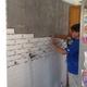 Empresas Impermeabilización - Remodelaciones Reparaciones Contructora Arcoiris