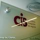 CIS Corredores integrados de Seguros