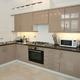 remodelacion y diseño cocina