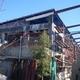 Empresas construcción Santiago - Pinturas Navarro