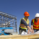 Empresas construcción Región Metropolitana - Santiago - Venchidesing
