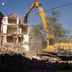 Demoliciones  Varias