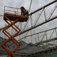 Empresas construcción Ñuñoa - Demoliciones Terra Santa