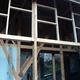 Detalles constructivos en madera y acero