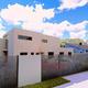 Empresas construcción La Reina - Ras Arquitectos Spa