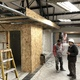 Remodelación oficinas Madegom
