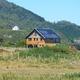 Sistema Fotovoltaico Aislado 2880 Watts