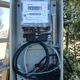 certificacion electricidad
