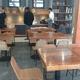 instalación muebles de panadería