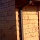 Empresas construcción Región XIV Los Ríos - Ranco - Construcción Y Remodelaciones