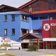 Empresas construcción Región X Los Lagos - Llanquihue - Cultivaras