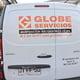 Empresas construcción Santiago - Globe Servicios