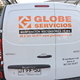 Empresas construcción Providencia - Globe Servicios