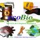 Limpieza biológica sobre químicos