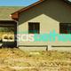 Empresas construcción Región Metropolitana - Chacabuco - Casas Bethel S.a