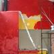 Empresas construcción Huechuraba - Roma Pintura & Construccion