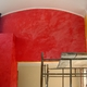 Roma Pintura & Construccion