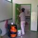 Empresas Remodelación Casa Las Condes - PINTORES + RENOVACIONES ETERCON