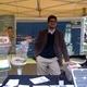 Expo Sustentable