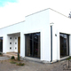 Empresas construcción Región IV Coquimbo - Elqui - FEGO Arquitectos