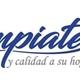 Limpiatex