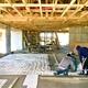 Empresas construcción Región Metropolitana - Maipo - Inversiones Gyh Ltda