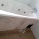 Foto Detalle bañera casa las condes