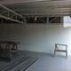 Empresas construcción Providencia - Construcciones Austral Chile SPA