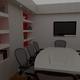 Empresas Remodelación Oficina - De La Barra Y Cia. Ltda.
